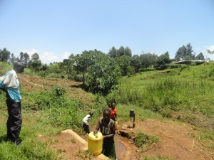 The Water Project : kenya4117-7