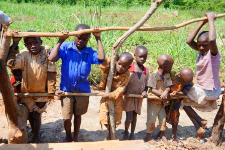The Water Project : uganda648-1