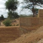 The Water Project: Ulaani Kwa Katwa Community B -