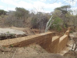 The Water Project : kenya4041-1