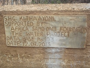 The Water Project : kenya4041-2