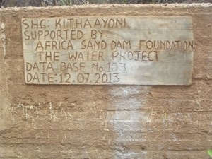 The Water Project : kenya4041-3