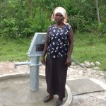 The Water Project: Ruduha II -