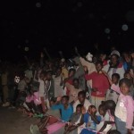 The Water Project: Ruko Community -