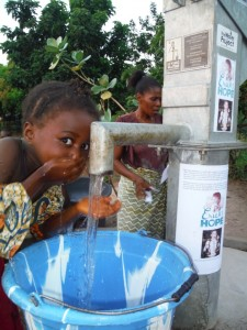 The Water Project : sierraleone5037-20-2