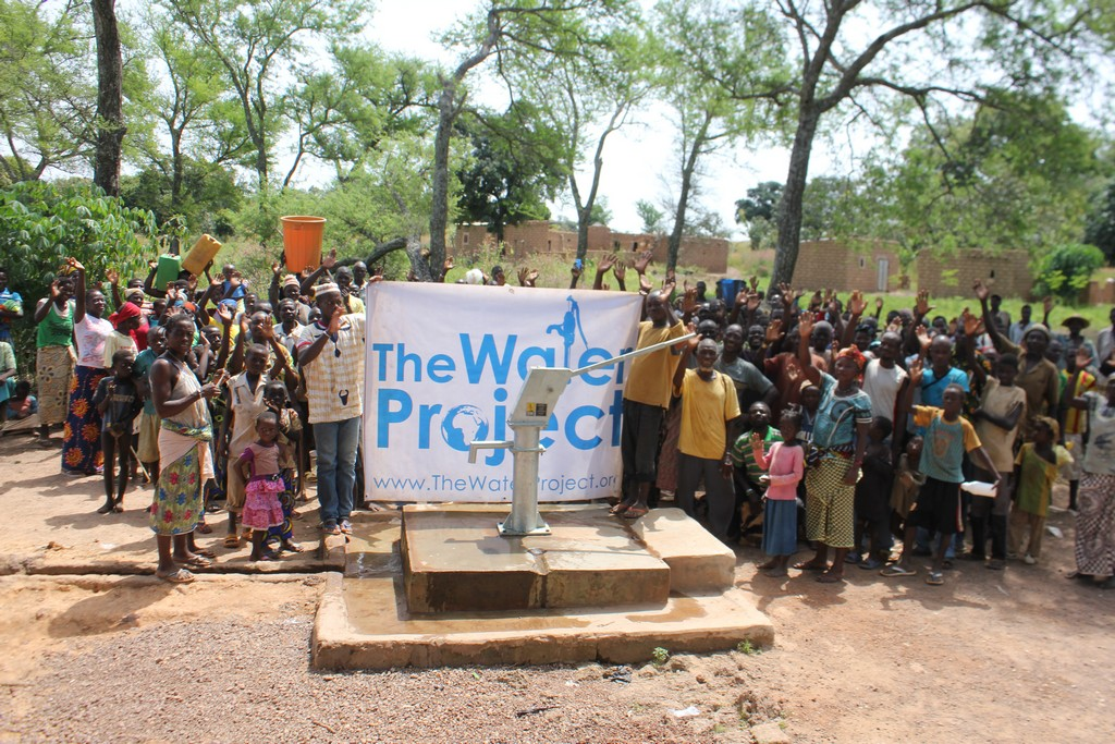 The Water Project : burkinafaso9041-13