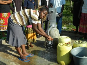The Water Project : kenya4215-30