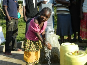 The Water Project : kenya4215-31