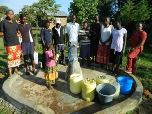 The Water Project : kenya4215-33
