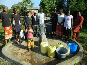 The Water Project : kenya4215-38