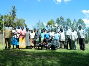 The Water Project : kenya4217-01