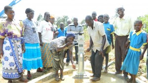 The Water Project : kenya4219-40-handing-over-ceremony
