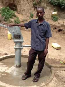The Water Project : rwanda3076-14