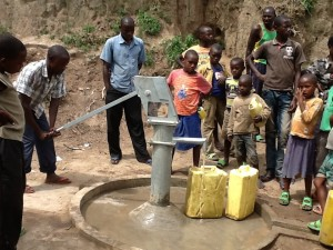 The Water Project : rwanda3076-15