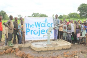 The Water Project : burkinafaso9043-12