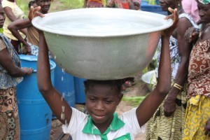 The Water Project : burkinafaso9044-01