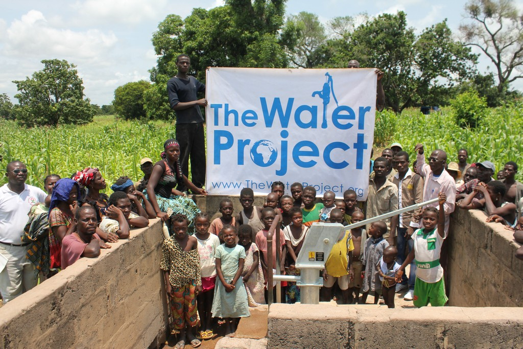 The Water Project : burkinafaso9044-14