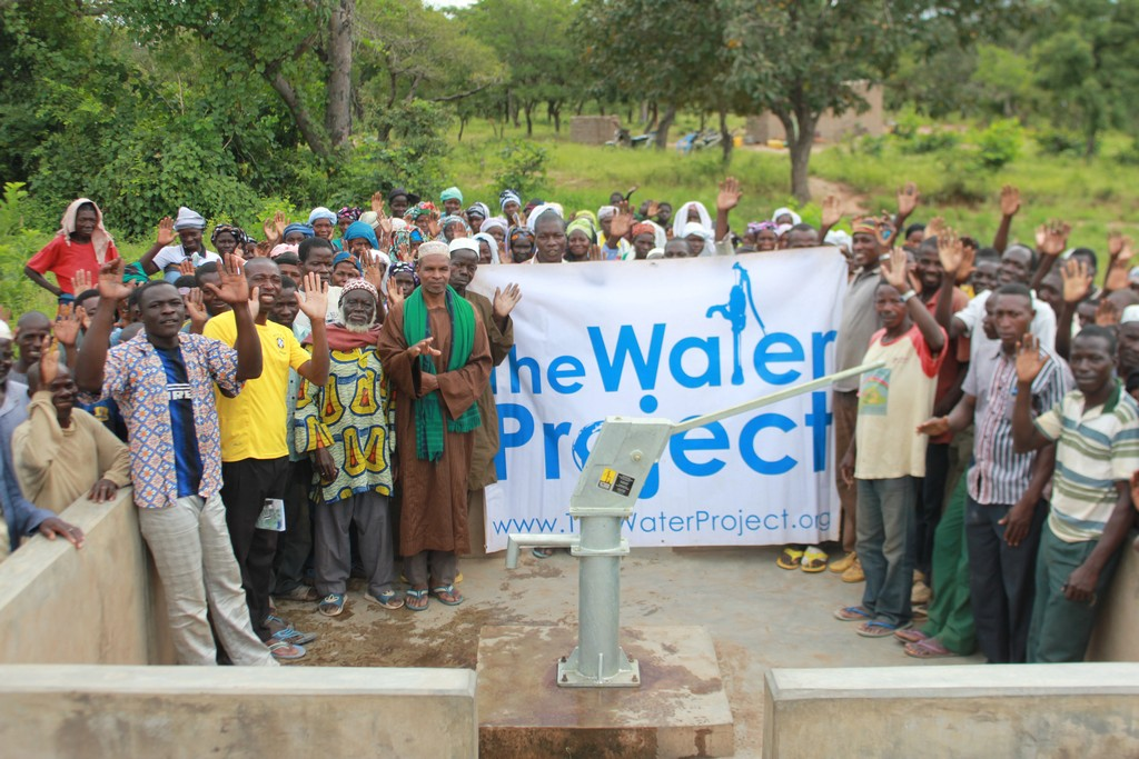 The Water Project : burkinafaso9045-05