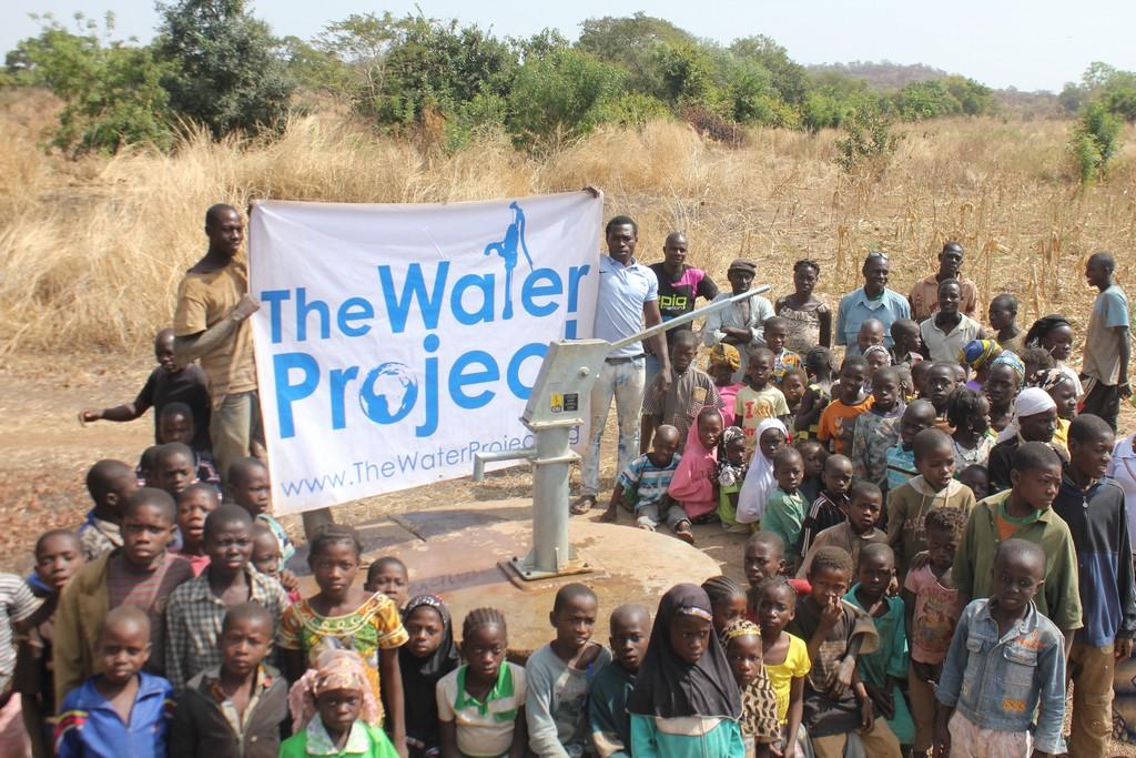The Water Project : burkinafaso9046-09