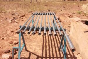 The Water Project : burkinafaso9047-01