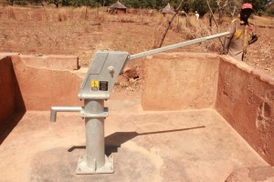 The Water Project : burkinafaso9047-04