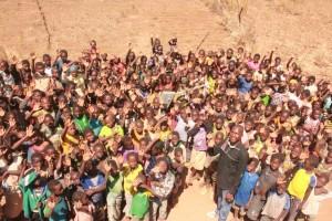 The Water Project : burkinafaso9047-07