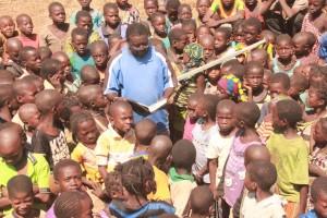 The Water Project : burkinafaso9047-08