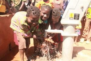 The Water Project : burkinafaso9047-09