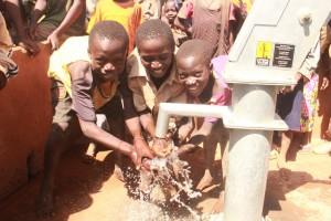 The Water Project : burkinafaso9047-10