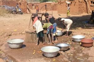 The Water Project : burkinafaso9047-12