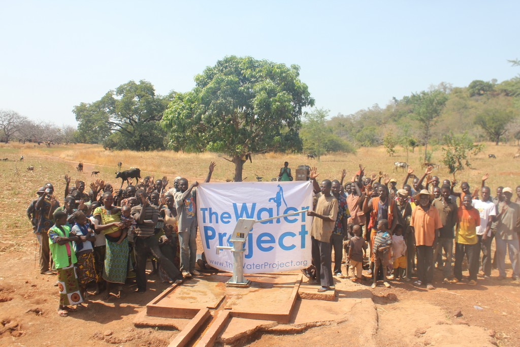 The Water Project : burkinafaso9048-10