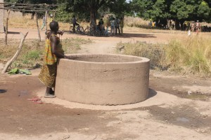 The Water Project : burkinafaso9049-01