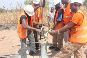 The Water Project : burkinafaso9049-04