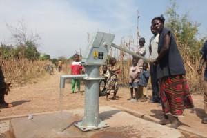 The Water Project : burkinafaso9049-06