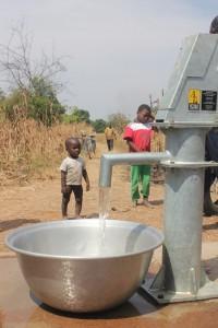 The Water Project : burkinafaso9049-07