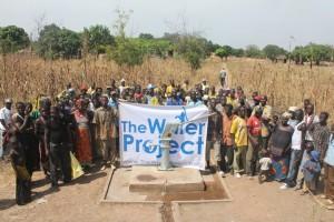 The Water Project : burkinafaso9049-09