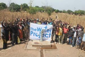 The Water Project : burkinafaso9049-10