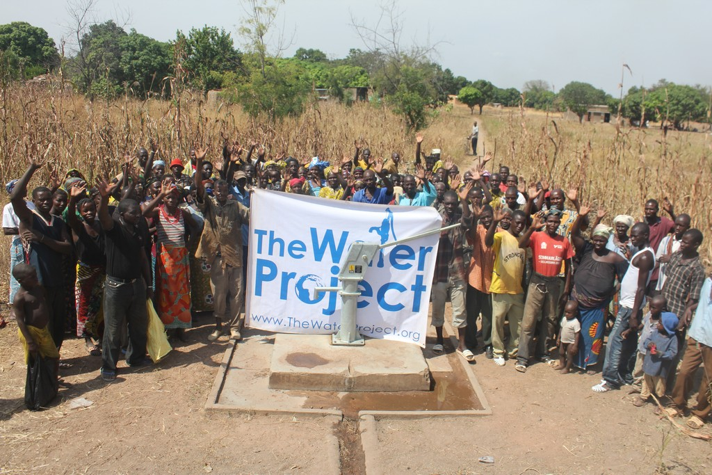 The Water Project : burkinafaso9049-10