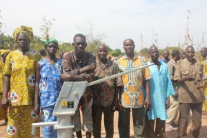 The Water Project : burkinafaso9049-11