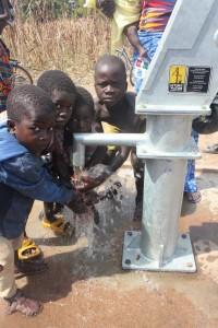 The Water Project : burkinafaso9049-12