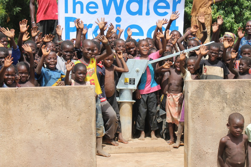 The Water Project : burkinafaso9050-17