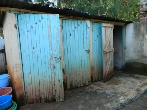 The Water Project : kenya4221-01-bathrooms-at-tulon-school