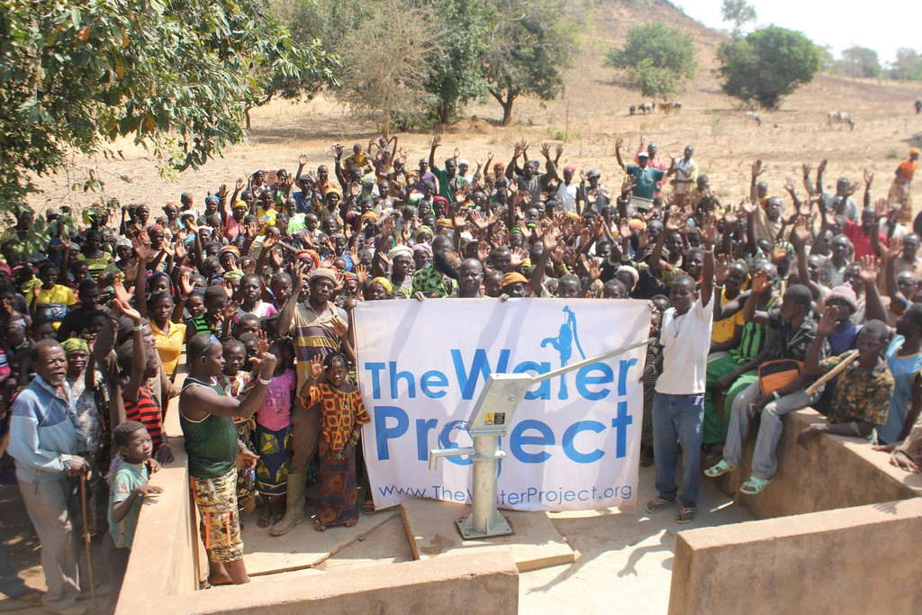 The Water Project : burkinafaso9053-10