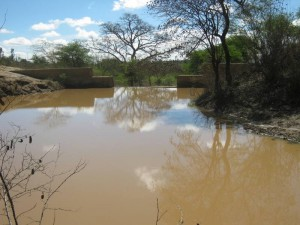 The Water Project : kenya4040-01