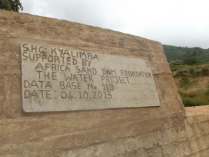 The Water Project : kenya4040-14