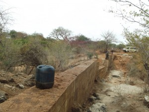 The Water Project : kenya4042-02