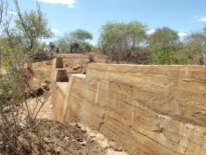The Water Project : kenya4042-07