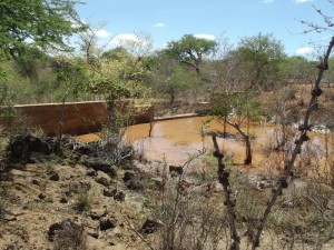 The Water Project : kenya4042-11
