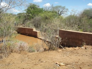 The Water Project : kenya4042-17