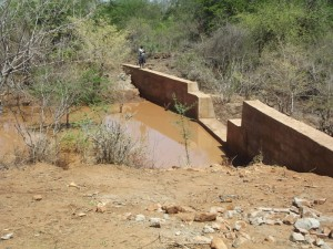 The Water Project : kenya4042-18
